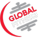 Global Fitness Szeged Logo